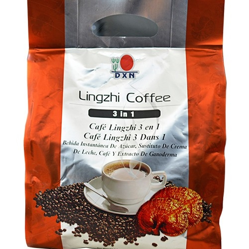 Lingzhi-3in1-Coffee-2