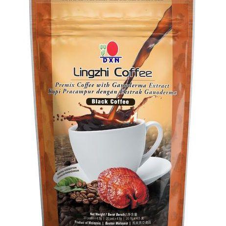 Lingzhi-Black-Coffee-2