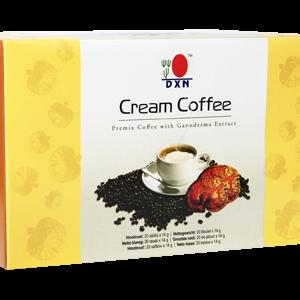 creamcoffee