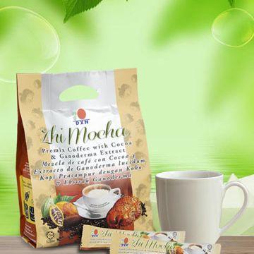 dn-zhi-mocha-kahve