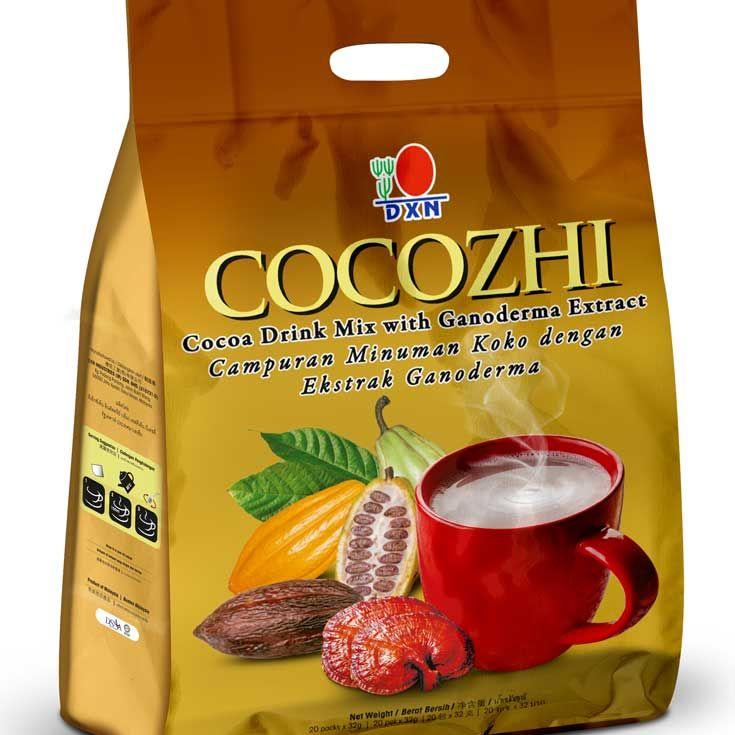 dxn-cocozhi-sicak-cikolata-1