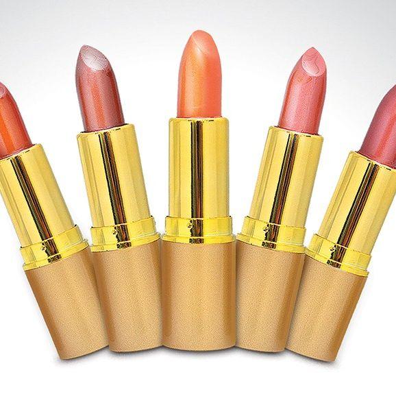 dxn-ganozhi-lipstick-ruj