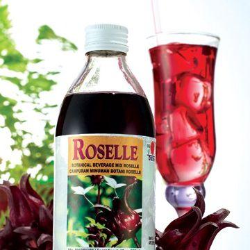 dxn-turkiye-roselle-meyve-suyu