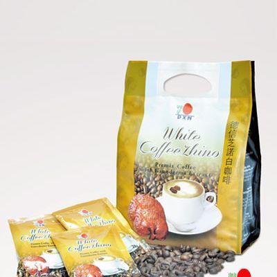 dxn-white-coffee-zhino