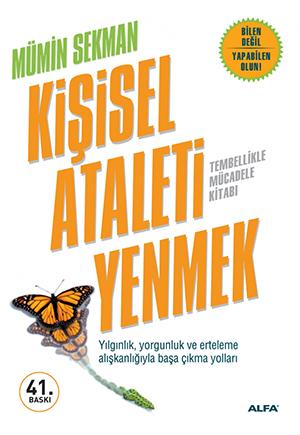 https://www.volkanverdi.com/wp-content/uploads/90041_kisisel-ataleti-yenmek.jpg