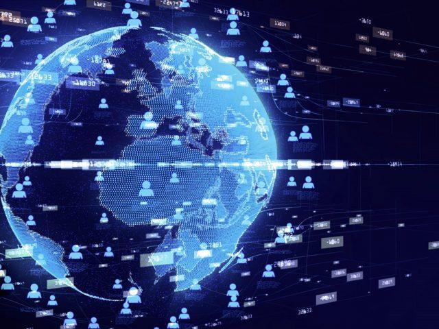 Network Marketing Dünya'da ve Türkiye'de Nasıl Başladı?