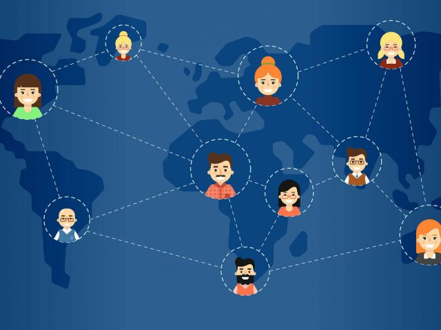 Network Marketing Nedir?