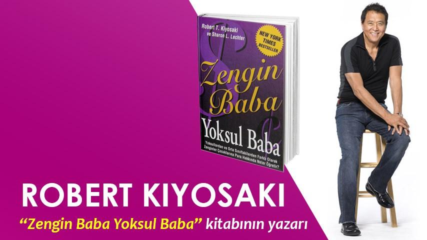 https://www.volkanverdi.com/wp-content/uploads/Robert-T-Kiyosaki-Zengin-Baba-Yoksul-Baba.jpg