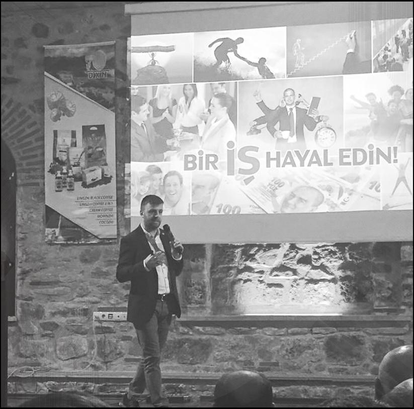 https://www.volkanverdi.com/wp-content/uploads/elmaslar_kulubu_bir_is_hayal_et_2.png