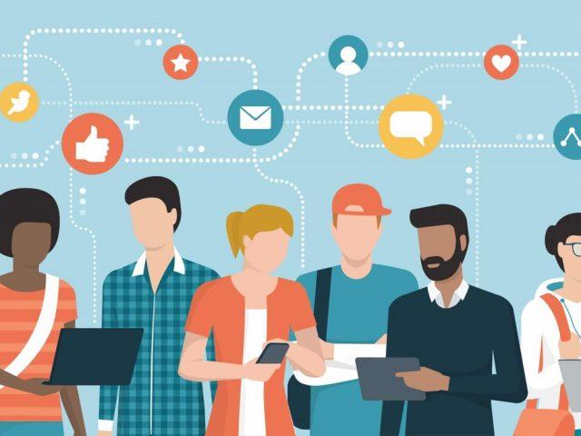 Network Marketing Avantajları Nelerdir?