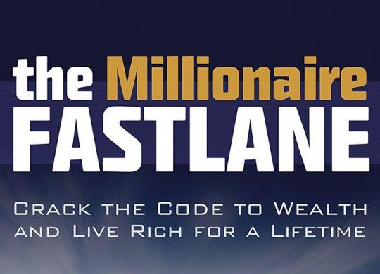 the-millonaire-fastlane